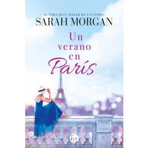 UN VERANO EN PARIS