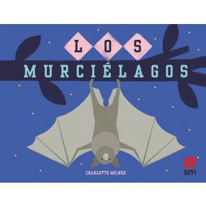 LOS MURCIELAGOS