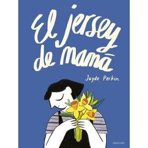 EL JERSEY DE MAMA
