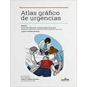 ATLAS GRAFICO DE URGENCIAS