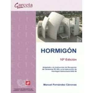 PROBLEMAS RESUELTOS DE ELEMENTOS ESTRUCTURALES DE HORMIGON ARMADO Y PRETENSADO.