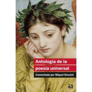 Antologia de la poesia universal