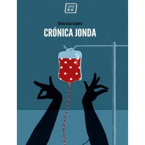 CRONICA JONDA