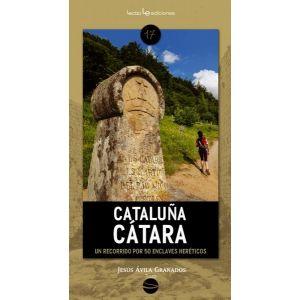 CATALUÑA CATARA