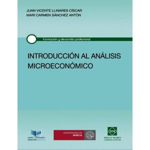 INTRODUCCION AL ANALISIS MICROECONOMICO
