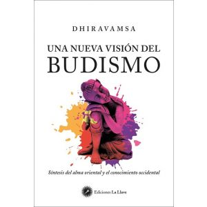NUEVA VISION DEL BUDISMO  UNA