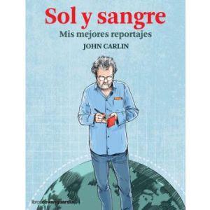 SOL Y SANGRE