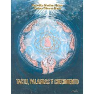 TALLERES DE ESCULTURA RELIGIOSA EN ESPAÑA EN EL SIGLO XX
