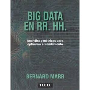 BIG DATA EN RR.HH