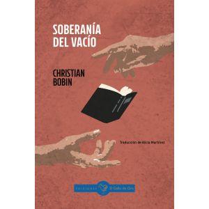 SOBERANIA DEL VACIO