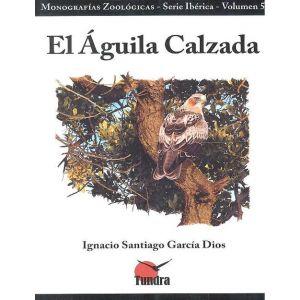 AGUILA CALZADA EL