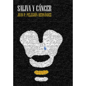 SALIVA Y CANCER
