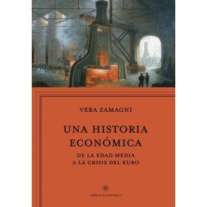 UNA HISTORIA ECONOMICA