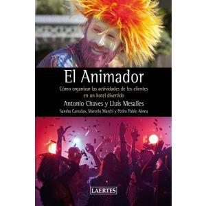 EL ANIMADOR