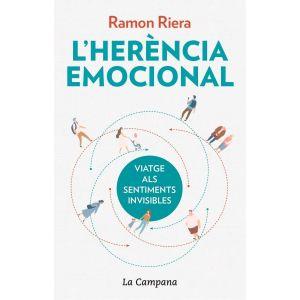 L'herencia emocional