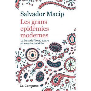 Les grans epidemies modernes (edicio actualitzada)