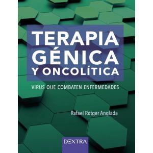 TERAPIA GENICA Y ONCOLITICA