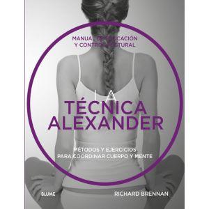 LA TECNICA ALEXANDER