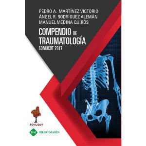 COMPENDIO DE TRAUMATOLOGIA SOMUCOT 2017