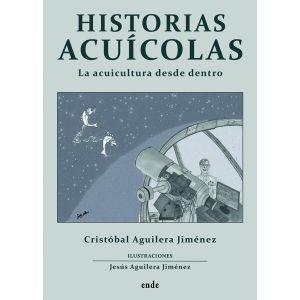 HISTORIAS ACUÍCOLAS