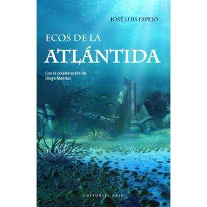 ECOS DE LA ATLANTIDA