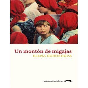 UN MONTON DE MIGAJAS