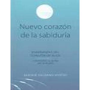 NUEVO CORAZON DE LA SABIDURIA