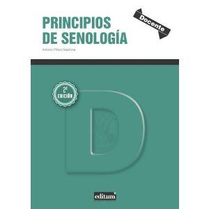 PRINCIPIOS DE SENOLOGIA 2ª ED.