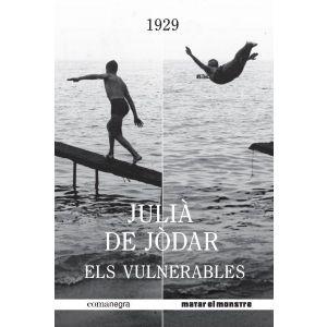 ELS VULNERABLES
