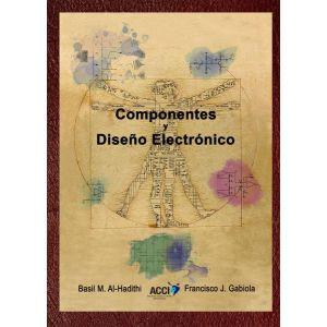 COMPONENTES Y DISEÑO ELECTRONICO