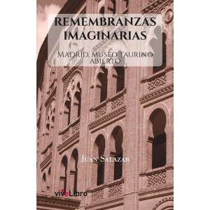REMEMBRANZAS IMAGINARIAS