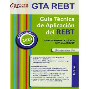 GUIA TECNICA DE APLICACION DEL REBT
