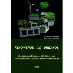 FENOMENOS-(IN)-URBANOS