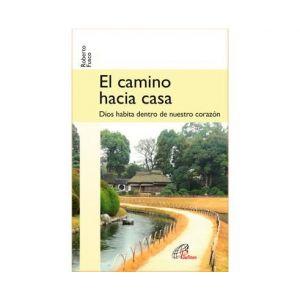EL CAMINO HACIA CASA