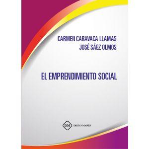 EL EMPRENDIMIENTO SOCIAL