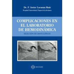 COMPLICACIONES EN EL LABORATORIO DE HEMODINAMICA