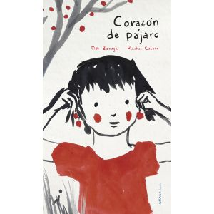 CORAZON DE PAJARO