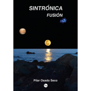 SINTRONICA FUSION