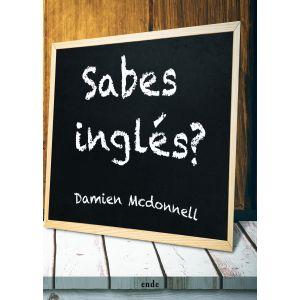 Sabes ingles?
