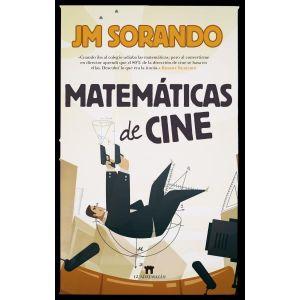 MATEMATICAS DE CINE