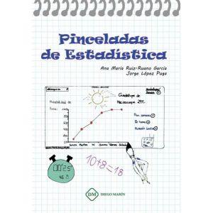 PINCELADAS DE ESTADISTICA