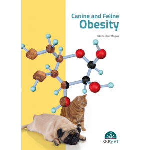 CANINE AND FELINE OBESITY