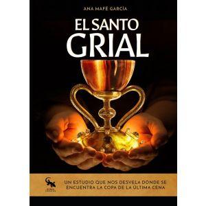 SANTO GRIAL  EL
