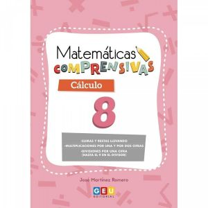 MATEMATICAS 2 EDUCACION SECUNDARIA ACI NO SIGNIFIC