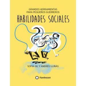 HABILITADES SOCIALES