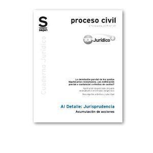 ACUMULACION DE ACCIONES