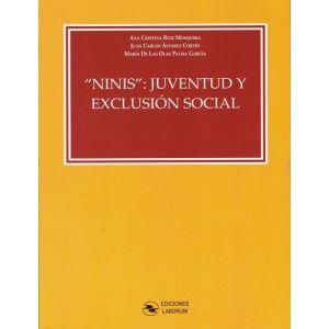 `NINIS`: JUVENTUD Y EXCLUSION SOCIAL