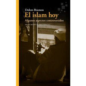 EL ISLAM HOY