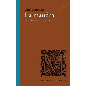 LA MANDRA