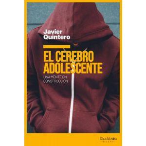 CEREBRO ADOLESCENTE   EL